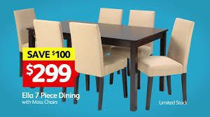 Affordable Furniture Los Angeles Fantastic Furniture The Fantastic Sale Is On Now Youtube