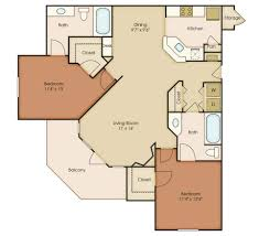 apartments near austin tx