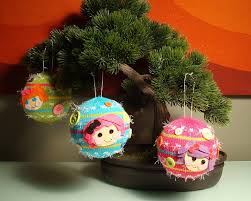 25 best lalaloopsy wishlist images on lalaloopsy doll