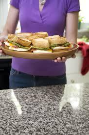 modern vegetarian kitchen kitchen top legacy granite countertop design ideas for modern