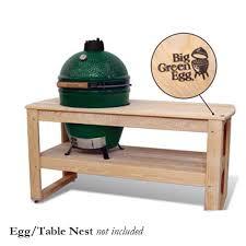 large green egg table big green egg authorized dealer eggcessories big green egg grills