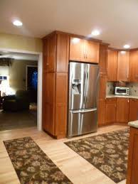 Kitchen With Pantry Design Pantry Cabinet Thin Pantry Cabinet With Add These Beautiful