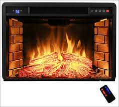 Electric Fireplace Canadian Tire Living Room Magnificent Walmart Gas Wall Heaters Electric