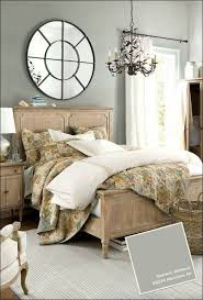 Designer Walls For Bedroom Bedroom Magnificent Wall Paint Design Ideas Bedroom What Color