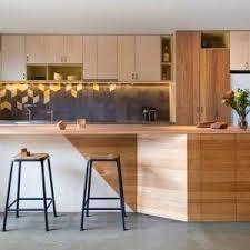 rdv cuisine ikea montpellier rdv cuisine cuisine idées de décoration de
