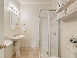 Making A Small Bathroom Look Bigger 1802 65th St Galveston Tx 77551 Har Com