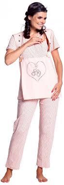 robe de chambre maternité zeta ville femme maternité pyjamas robe de chambre set