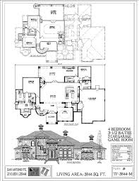 Home Floor Plans Texas Plan Factory Stock And Custom Design Home Floor Plans