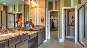 Pulte Homes Floor Plans Texas New Homes In Katy Texas King Lakes Sierra And Terrace