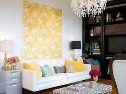 cheap home design ideas myfavoriteheadache com