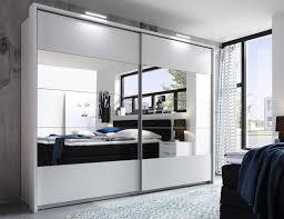 haus renovierung mit modernem innenarchitektur feng shui spiegel
