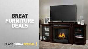 black friday furniture deals by real flame amazon black friday