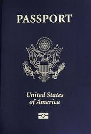 renew your us passport from canada immigroup we are