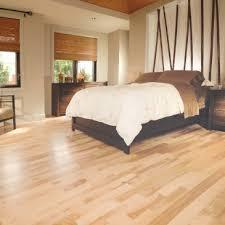yellow birch exclusive mirage hardwood floors