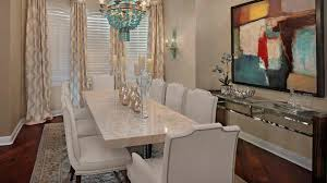 Stone Top Dining Room Tables - Stone kitchen table