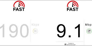 mobile speed test android netflix introduces ios and android mobile speed test app the drum