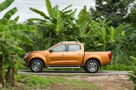 japanese nissan pickup 2015 nissan navara japanese brand open to sharing new ute with
