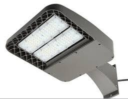 parking lot lighting manufacturers 80w cool white led parking lot lights high power external led area