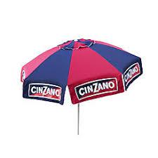 Portable Patio Umbrella by Portable Beach Umbrella