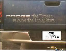 Dodge Memes - dodge by shomy87 meme center