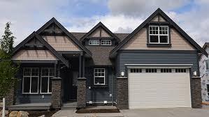 High Efficiency Homes Builders Get Better At Requests For High Efficiency Homes