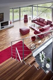 Kitchen High Tech Charming Home Design