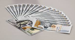 free images wing money paper label brand cash national