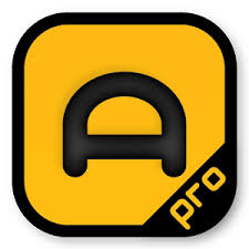 apk files cracked autoboy pro apk for free autoboy pro apk file