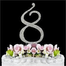 8th wedding anniversary celebrating gauri hiten s 8th wedding anniversary page 2 2953956