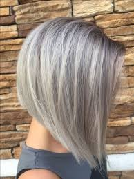 grey hair highlights and lowlights the 25 best gray hair highlights ideas on pinterest grey hair