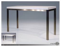 stainless steel table top cover stainless steel kitchen prep table 38 photos 100topwetlandsites com