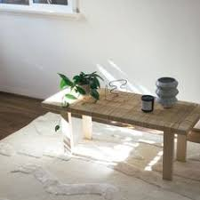 ikea stockholm coffee table stockholm 2017 coffee table rattan ash stockholm ikea stockholm