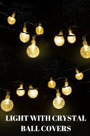 best 25 christmas pathway lights ideas on pinterest outdoor