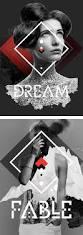 Design Inspiration by 71 Best Design Inspiration Images On Pinterest Advertising