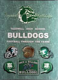 high school history book all about the bulldogs sports heraldcourier
