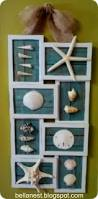 Decorating With Seashells In A Bathroom 15 Best Beach Decor Images On Pinterest Shells Decoration And