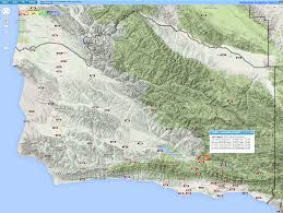 Real Time Maps Local Websites Provide Real Time Weather Information