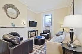 holiday serviced apartment accommodation back bay boston