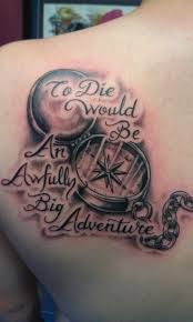 life goes on tattoo ideas 320 best the love of art u0026 tattoos images on pinterest drawing