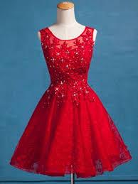 black friday homecoming dresses black friday junior prom dresses for sale online u2013 ericdress com