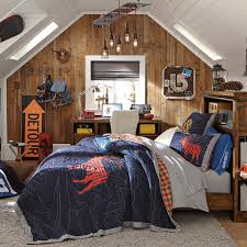 Cozy Bedroom Ideas For Teenagers Bedroom Wonderful Pottery Barn Teens For Teens Bedroom Decoration
