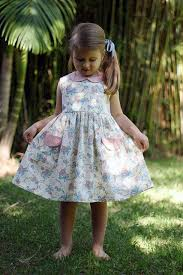 25 unique dresses for toddlers ideas on pageant