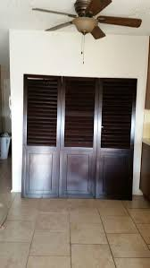Pier One Room Divider Pier One 3 Panel Plantation Style Shutter Room Divider