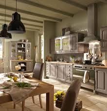 renovation cuisine ancienne moderne wohndekoration und innenarchitektur belle impressionnant
