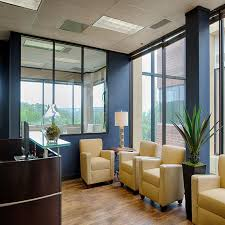 Accounting Office Design Ideas Accounting Office Design Ideas Ebizby Design