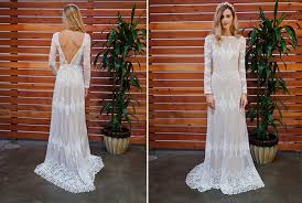 bridal style the eternal romance bridal collection from dreamers