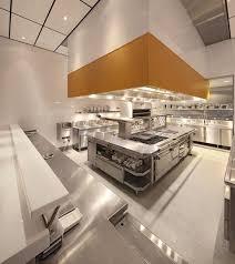 restaurant kitchen design ideas best 25 restaurant kitchen ideas on industrial brilliant