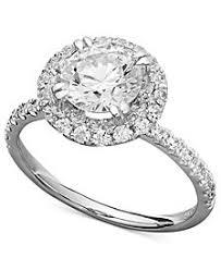 all swarovski rings images Swarovski crystal rings shop swarovski crystal rings macy 39 s tif