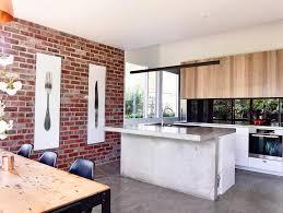 californian bungalow interior design instainteriordesign us