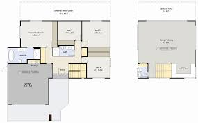 rural house plans 4 bedroom rural house plans awesome house designs floor plans new